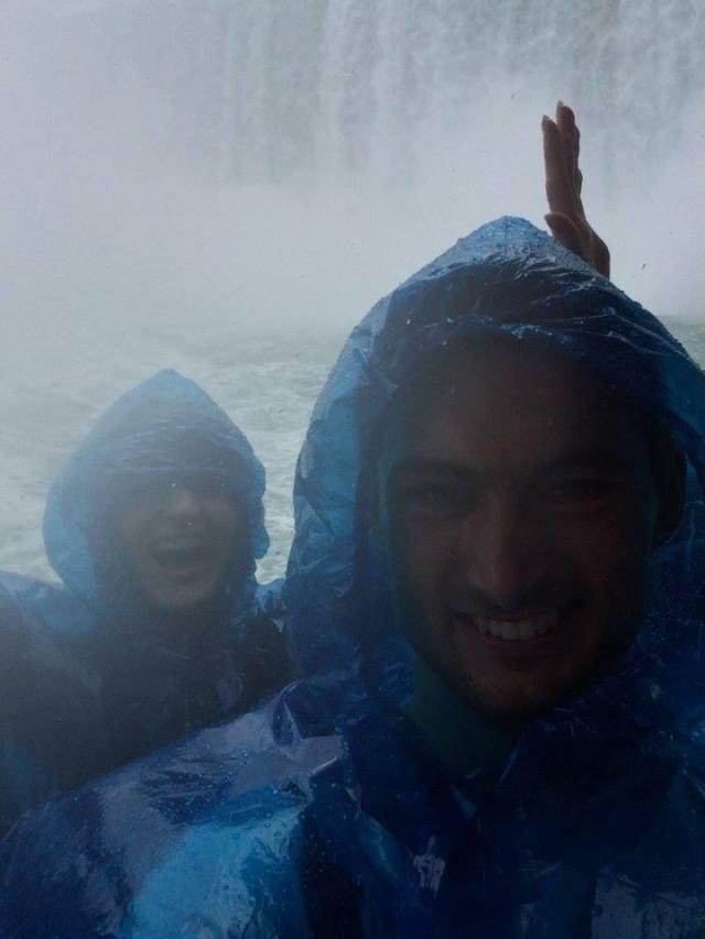 soaked.jpg