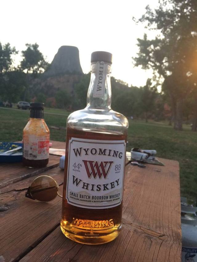 WYOMING WHISKEY.jpg