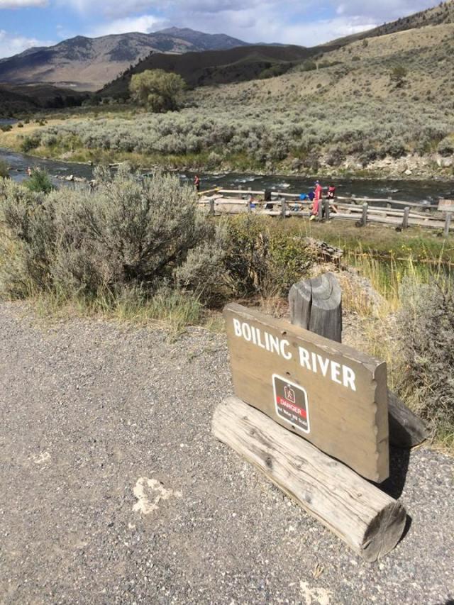 boiling river.jpg