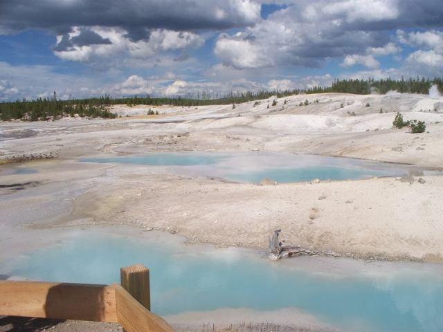 geysers blue.jpg